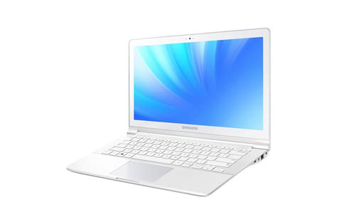 Samsung Lite samsung ativ book 9 lite c 226 teva detalii gadget ro hi