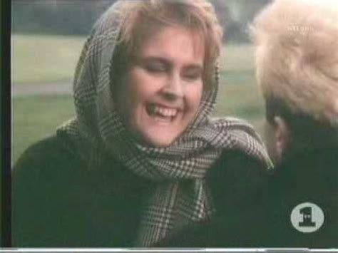 alison moyet all cried out alison moyet all cried out