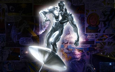amc press live interviews by hraygurl on deviantart live questions silver surfer stand alone superheroes amc news