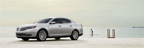 lincoln lease offers lincoln mks lease offers deals brewster ny
