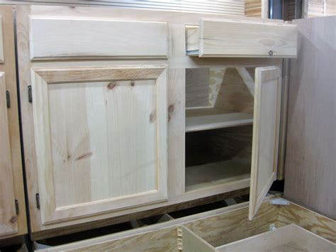 painting particle board cabinets painting particle board furniture home design ideas