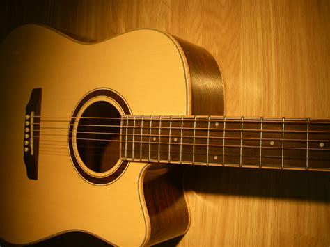 imagenes de guitarra sin fondo guitarra acustica sxguitars