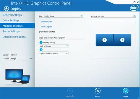 Proyektor Untuk Presentasi membagi tilan layar laptop dan proyektor untuk presentasi sd negeri 01 banyumudal