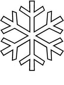 snowflake cutout patterns decoupe snowflake2 gif