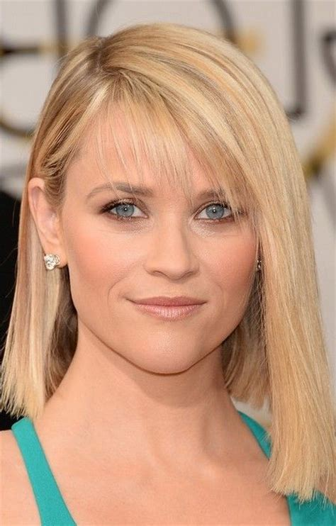 bobhaircut with side bangs wispy sides 44 best images about trendy bang hairstyles for 2016 on
