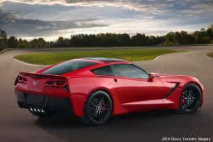 new 2014 sports cars new sports cars she will adore 2014 chevy corvette