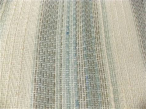 open weave drapery fabric open weave textured drapery fabric aqua light turquoise