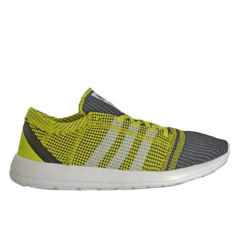 Adidas Element Refine Original adidas originals element refine electric natterjacks