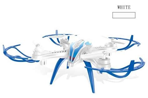 Drone Lh X10wf lead honor lh x15 rc quadcopter option 1 not include the unit white