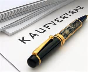 kaufvorvertrag haus neues gesetz vertrag muss zwei wochen vor notartermin