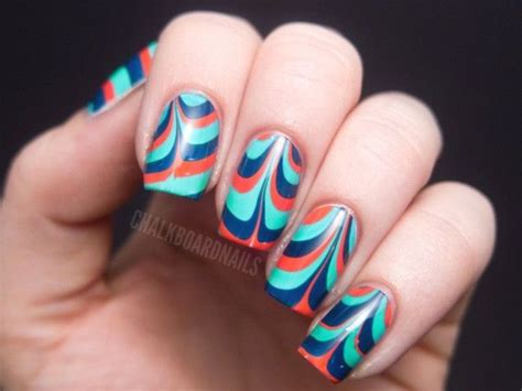 Magic Nails by Marble Magic Nails Pictures Photos And Images For