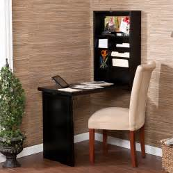 Small Fold Out Desk 8 Wall Mounted Desks That Save Room In Small Spaces