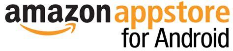 amazon app store prepaid reviews blogfaq how to download the amazon app