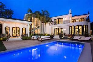 10 most expensive houses in the world updated in 2017