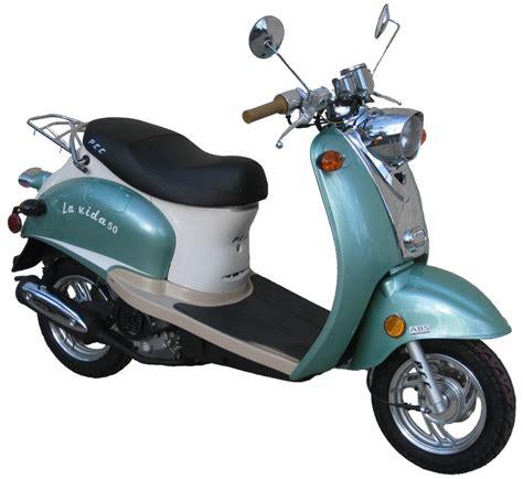scooter ve cup motorlar neden hep ayni tipte
