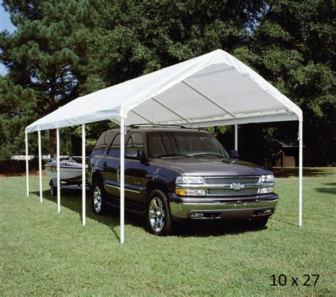 Cing Awning Lights by The Best 28 Images Of Cing Awnings For Cars Tent Carport