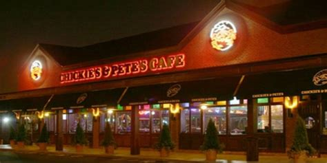 top sports bars in philadelphia top sports bars in philadelphia chickie s pete s sports