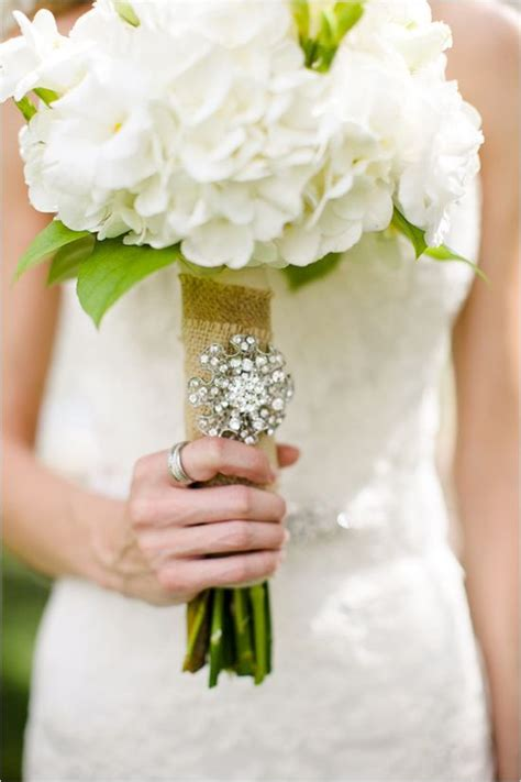Wedding Bouquet Wrap by 185 Best Wedding Bouquet Bling Images On