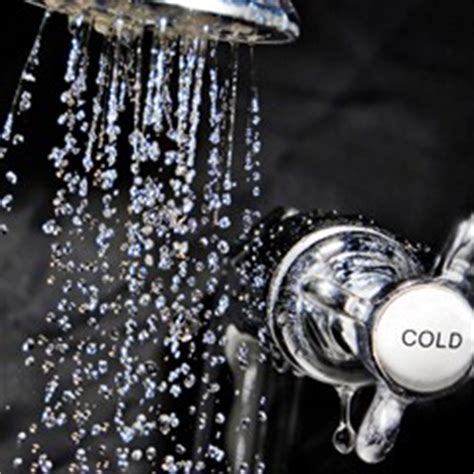Cold Shower Weight Loss by Cold Showers For Weight Loss Do They Work