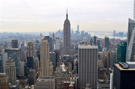 college tourist city guide to new york city the college