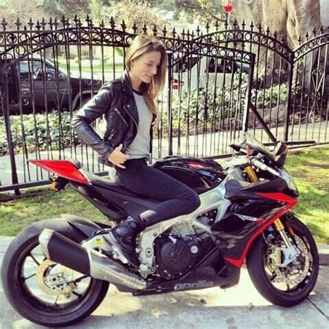 Motorrad Supersportler F R Frauen by 17 Best Images About Bigbiketh On