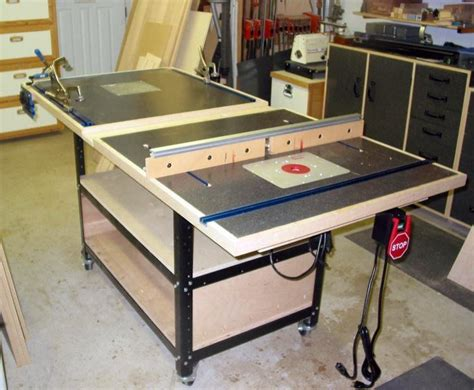 kreg woodworking kreg cling table plans woodworking projects plans