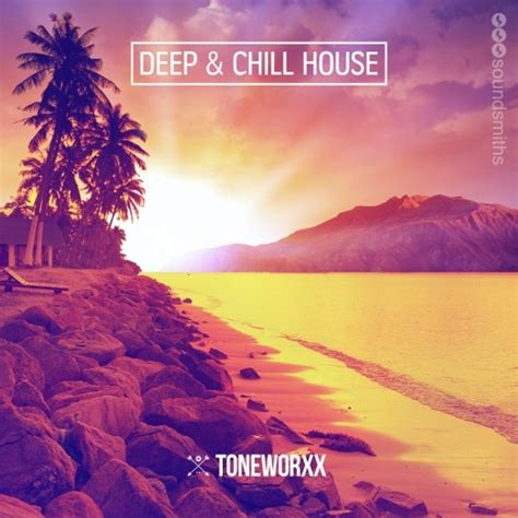 chill house music download deep chill house download free samples by p r i m e l o o p s listen to music
