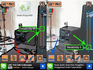 aplikasi untuk membuat foto menjadi gambar kartun cara mengubah foto menjadi kartun di hp android dengan mudah