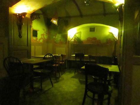 theme hotel prague popocafepetl prague stare mesto old town restaurant