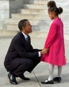 barack obama gets a sneaky visit from daughter sasha in malia works as translator for president obama during
