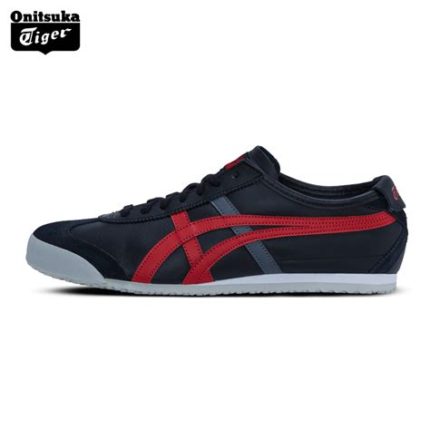 2017 new arrival onitsuka tiger mexico 66