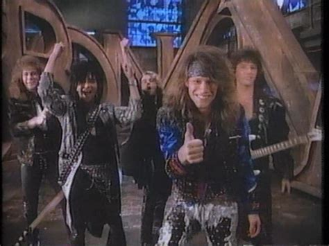new year january 1988 bon jovi new year in tokyo 1988 720p