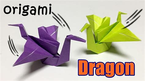 how to make cool paper crafts how to make a cool paper origami tutorial
