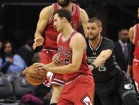 chicago bulls bench players bulls bench players 28 images should bulls bench