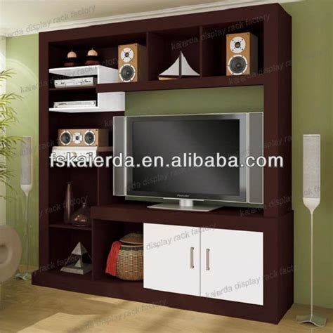 wood tv stand wall unit designs wood tv wall units designs lcd tv wall unit designs tv