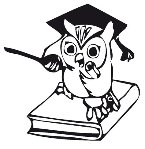 tawny owl coloring page free coloring pages of tawny owl
