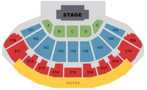 Leeds Arena Floor Plan leeds arena