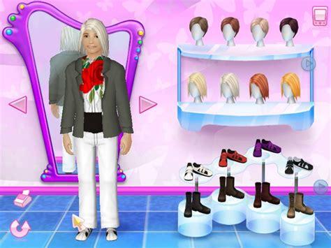 mod鑞e de cuisine am駻icaine robes feminines jeux styliste de mode