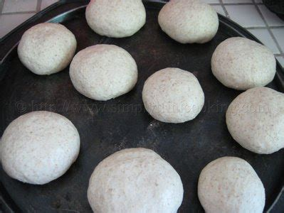 bake bread in ten minutes hops bread simply trini cooking
