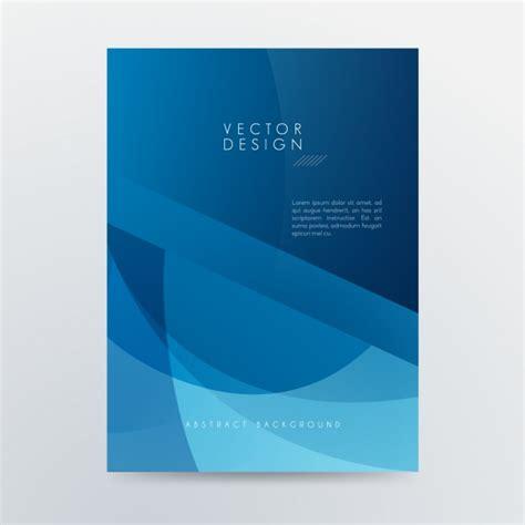 Kostenlose Vorlage Briefkopf farbige briefkopf vorlage der kostenlosen vektor