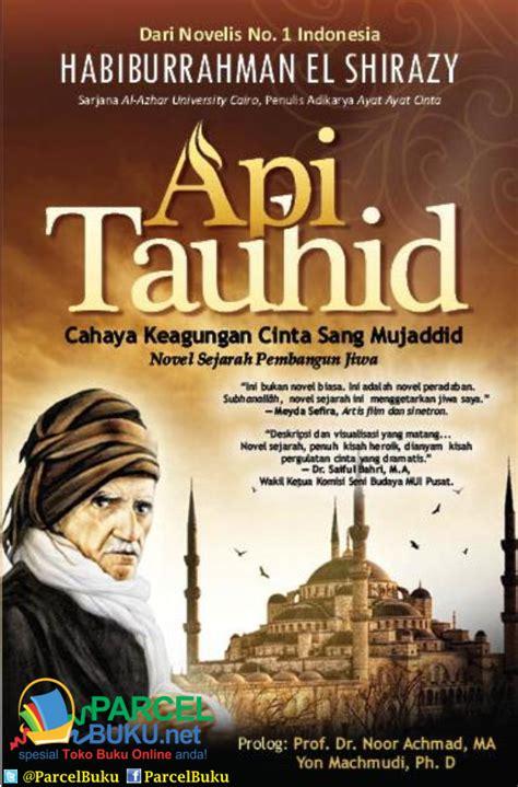 pre order ayat ayat cinta 2 novel terbaru habiburrahman el shirazhy kang abik