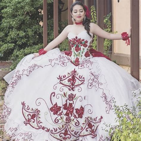 imagenes de vestidos de novia rancheros vestidos rancheros quinceanera 20 ideas para fiestas