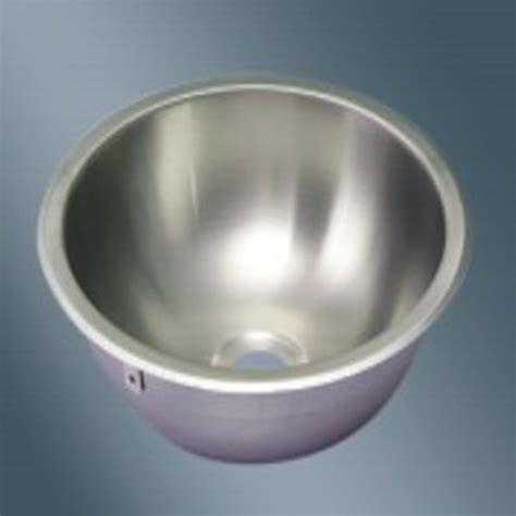 small round kitchen sinks small round kitchen sinks stainless steel american hwy