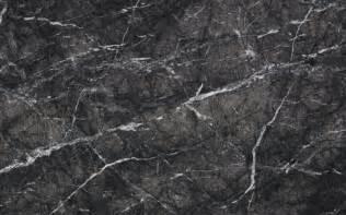 Home Design Hd marble pmi