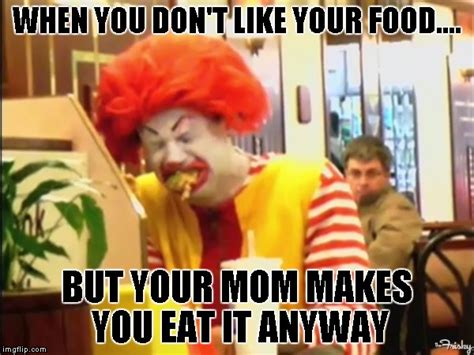 20 mcdonald s memes that will surely make you happy
