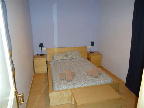 schlafzimmer fenster schlafzimmer ohne fenster m 246 belideen