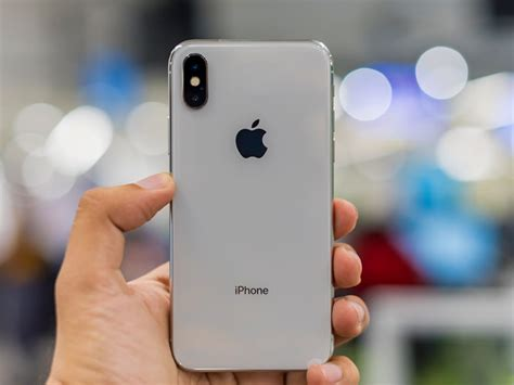 apple   larger   iphone   iphone xs max