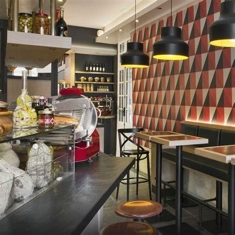 Comptoir Gourmet by Comptoir Gourmet Restaurant Italien Et 233 Picerie