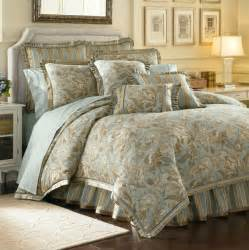 Most Expensive Bed Sheets Queen Comforter Sets The Comfortables