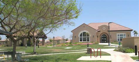 Mcas Miramar Housing by Living Guide Usmc